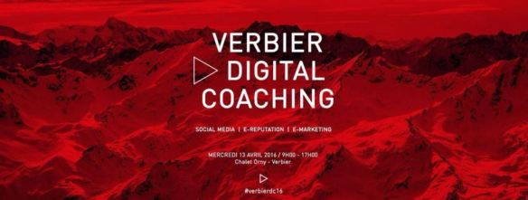 verbier digital coaching image