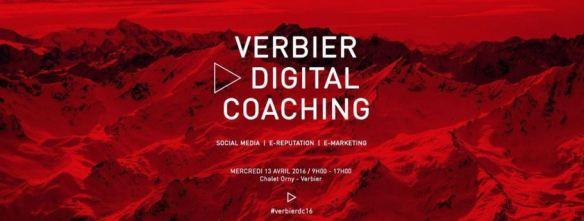 verbier digital coaching image